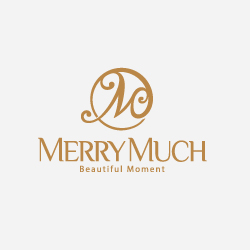 MERRYMUCH Package